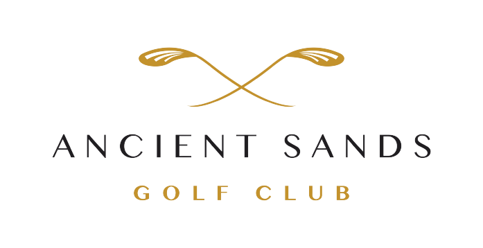 El Gouna Ancient Sands Logo